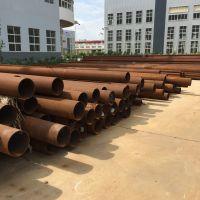 曲靖无缝管市场厂家,市场直销,锅炉钢管25mmx3x6000-9000
