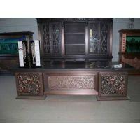 北京铜升铜家具厂家批发|价格