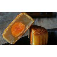 深圳高级月饼报价 发出淡淡的香气