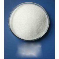 质量保证 供应多种型号柠檬酸