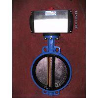 气动执行器,气缸,气动头,双作用气动头(图)-