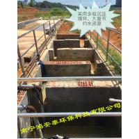 广西柳州哪里有卖工地大门自动冲洗设备、多少钱 鸿安泰-1089