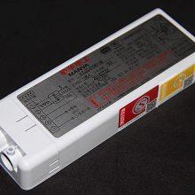敏华电工阻容降压灯具应急电源M-ZLZD-E15W1145非恒流LED球泡/筒灯/射灯应急电源