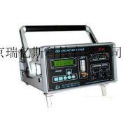 生产厂家RYS-LT-25型智能露点仪使用说明