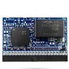 深圳市联合宇光-Apacer工业级IDE DOM ADM4 44P180D SLC