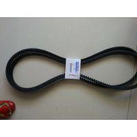 小松PC650-8风扇皮带 提供小松风扇原厂配件18888306210孟