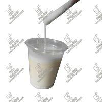 HARTEOHD海德工厂直售亲水性/水溶性聚氨酯注浆液/堵漏剂/灌浆液
