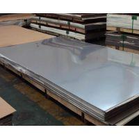 无锡相儒康浅谈 316L不锈钢材料的性能与用途