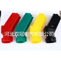 供应专业生产变压器绝缘硅橡胶护套 避雷器护套型号 电力护套 10KV绝缘护套价格