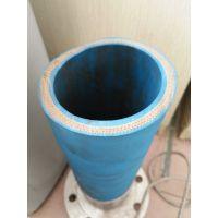 无磁无碳橡胶管厂家批中频炉绝缘无碳胶管 穿电缆的水冷电缆管电阻率超过国标