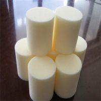 海绵柱 聚氨酯海绵射弹 填充展示PU海绵圆柱加工
