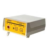 德国Wolfgang? warmbie测试仪WT5000,电压测试仪7100.WT5000.B