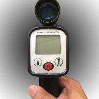 重庆特价批发工业手持式红外测温仪JS3000
