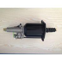 德国奔驰客车配件 奔驰卡车离合器分泵 泵车离合器助力器A0002540047