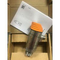 IFM光电开关OGE302经销商