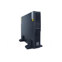 艾默生(EMERSON) ITA-10k00AEA102C00不间断电源UPS无内置电池