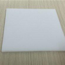 乳白耐力板_乳白pc耐力板_乳白pc板_耐力板厂家价格