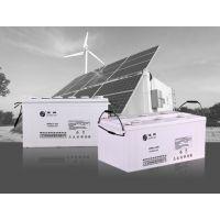 圣阳蓄电池SP12-12圣阳电池