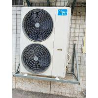 厦门美的空调回收,漳州美的空调收购,泉州美的中央空调回收