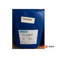 DeuAdd MA-95胺中和剂作用|用途