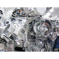 原装进口MTU 底特律柴油发动机备件