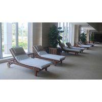 振兴专业供应佛山南海沙滩椅(款式多种,欢迎来电咨询)