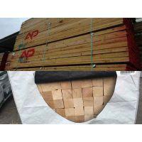 上海铁杉方料板材|铁杉方料板材批发厂家