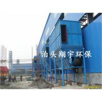 河北专业生产机大小锅炉性质除尘器种类齐全品质优价廉