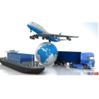 衣服鞋子箱包运送到新加坡,中国到新加坡海运,双清送货到门