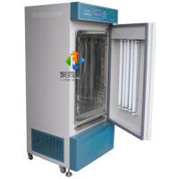 包头恒温恒湿箱HWS-250BC自产自销