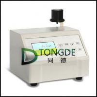促销实验室硅酸根分析仪 京晶JJG-6360硅酸根分析仪