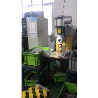 供应熠也DTR-10000J储能点焊机