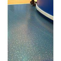 PVC 弹性地板 超强吸音耐磨3.0MM厚大巨龙万宝龙厂家直销供应