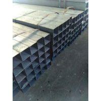 天津百创钢铁专业生产经营热镀锌方矩管热镀锌圆管。专业品质,专业服务镀锌方矩管,镀锌圆管