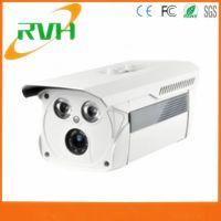 百万高清摄象机|监控摄象机|IP网络摄象机厂家|广州市锐豪电子|