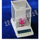 中西(LQS促销)电子天平 型号:FA214库号:M408012
