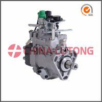 全柴490 NJ-VE4/11E1250R140 叉车柴油泵