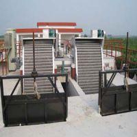 供青海水处理设备和西宁生活污水处理设备哪家好