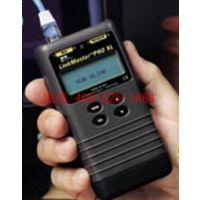 厦门通信线缆验证测试仪 网络线缆认证测试仪的使用方法