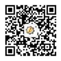 江阴杨强机电设备有限公司