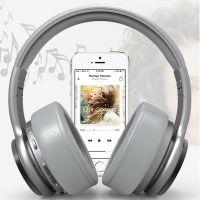 胎教蓝牙耳机 无线耳机 有线无线切换 东莞厂家专业定制