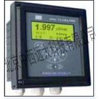 中西(LQS促销)经济型在线PH/ORP计 探头 型号:PHG9803库号:M194418