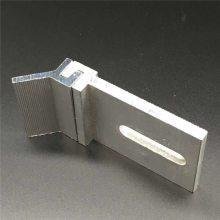 304不锈钢背栓 旋进式背栓螺丝 幕墙配件批发