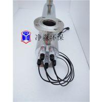 定州净淼 JM-UVC-375 紫外线消毒器
