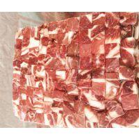 天烨各种肉重组原料混合肉重组原料通用TG酶