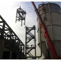 轻型钢结构报价