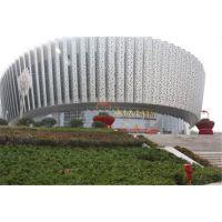 冲孔铝单板价格,冲孔雕花铝单板室内幕墙装饰价值。