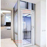 西安泰辉厂家定制 升降机..登车桥...家用电梯....直供价格