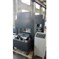 蒸压加气混凝土砌块切割机价格 蒸压加气混凝土砌块切割机生产厂家