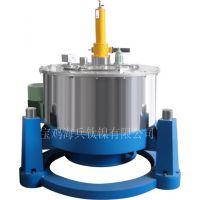 列管式换热器 专业生产认准——宝鸡海兵钛镍